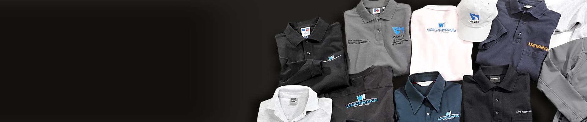 designer fashion 924c7 9b9e5 Textil Druck | Sportbekleidung bedrucken | Pforzheim - SPORT ...