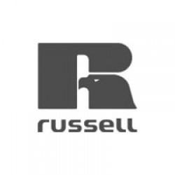 russell-grey
